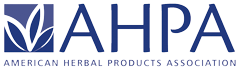 Logo for AHPA