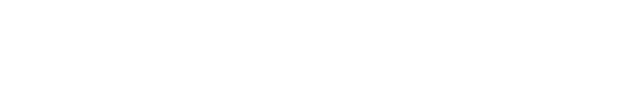Logo for Dr Bill Shoenbart - white