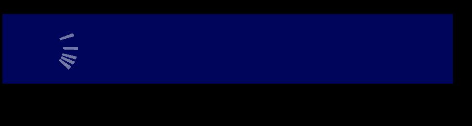 Logo for CSOMA
